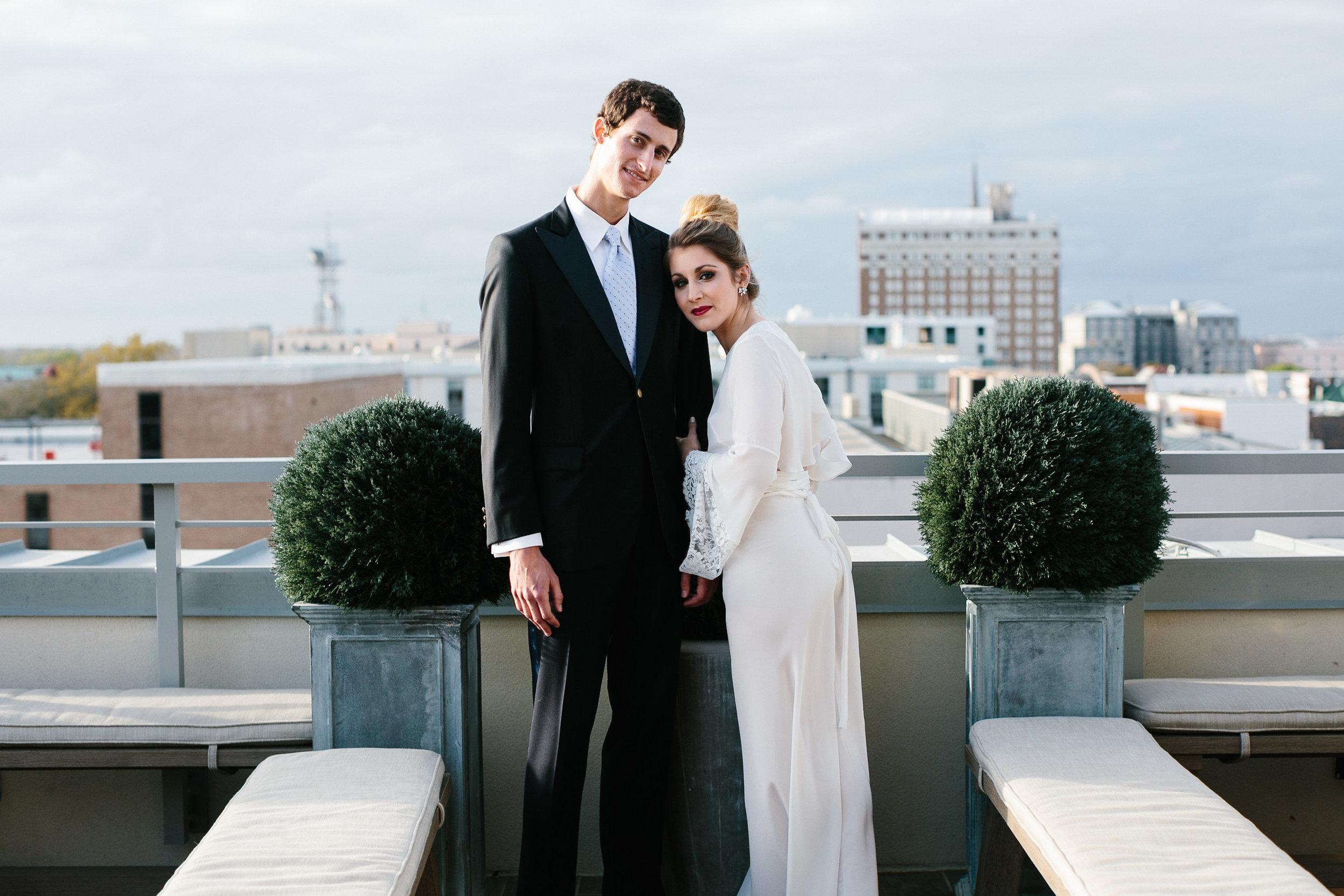 charleston-wedding-elopement-35.jpg