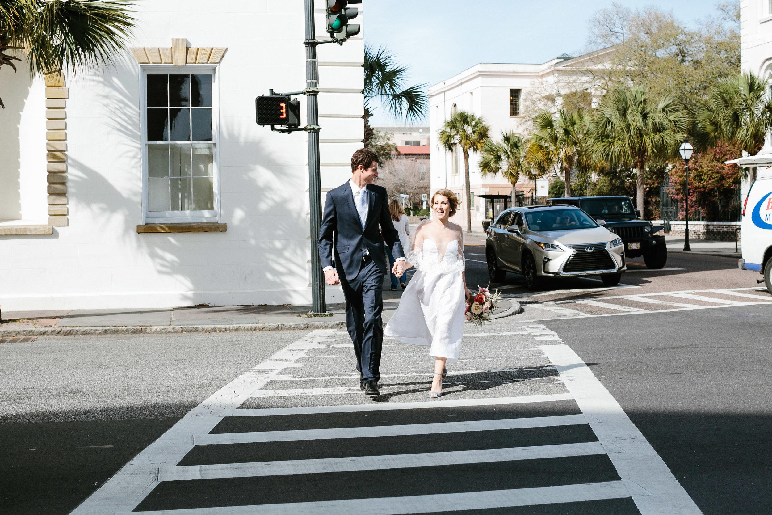 charleston-wedding-elopement-34.jpg