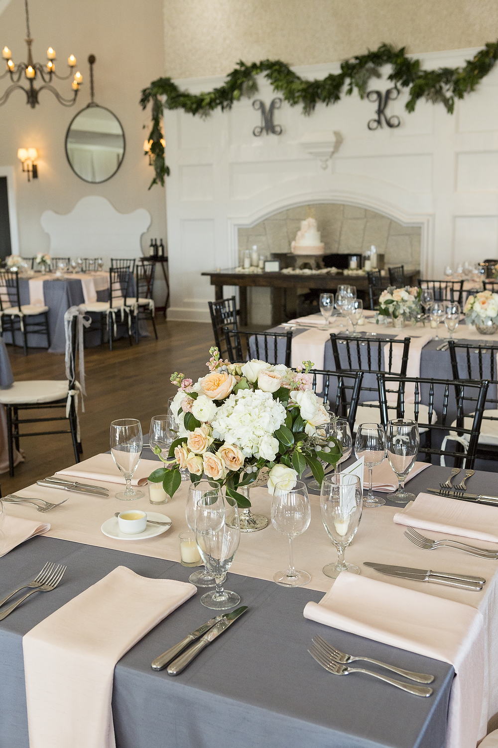 River Course wedding on Kiawah Island by Engaging Events