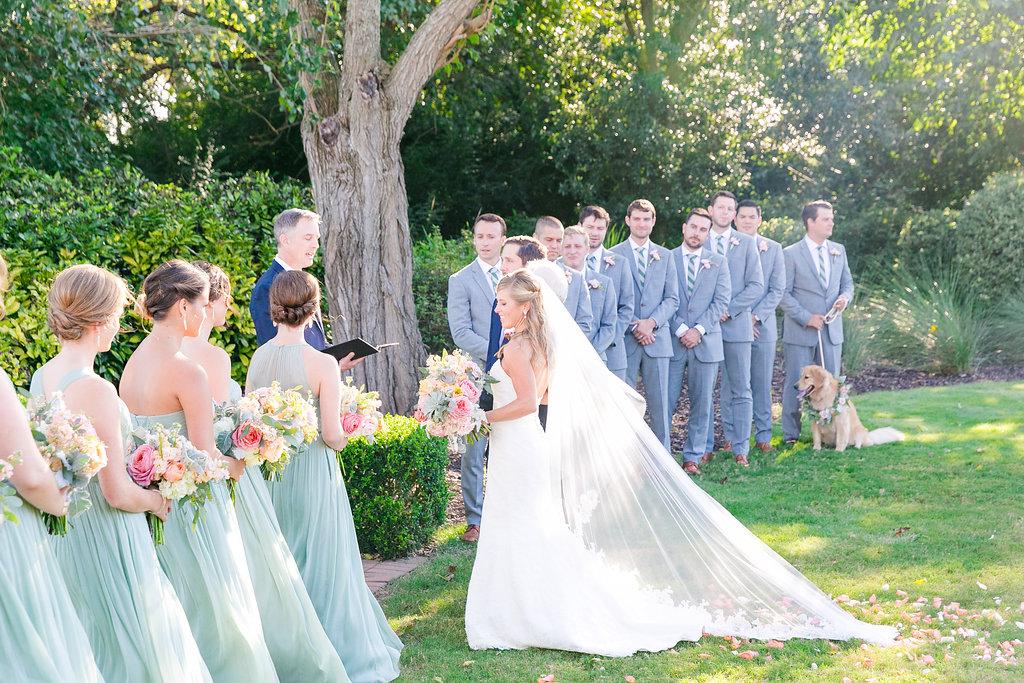 charleston-wedding-22.jpg