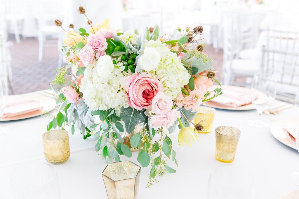 charleston-wedding-Mint & Pink Charleston wedding at the Pavilion at Patriots Point8.jpg