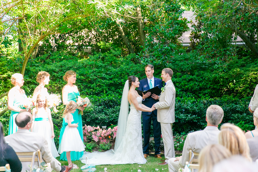 charleston-wedding-14.jpg