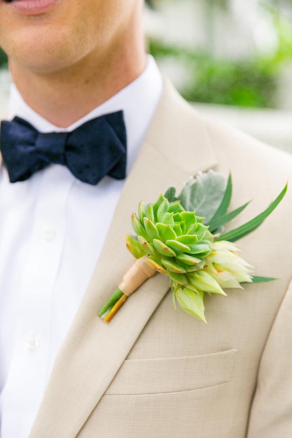 Turquoise Wedding at Thomas Bennett House in Charleston, South Carolina