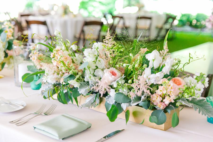 charleston-wedding-6(1).jpg