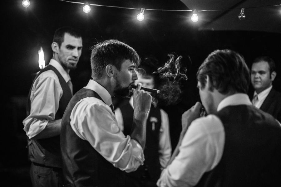 pawleys-island-wedding-41.jpg