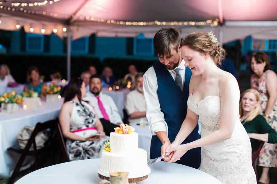 pawleys-island-wedding-40.jpg