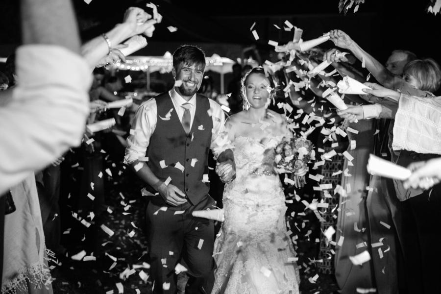 pawleys-island-wedding-50.jpg
