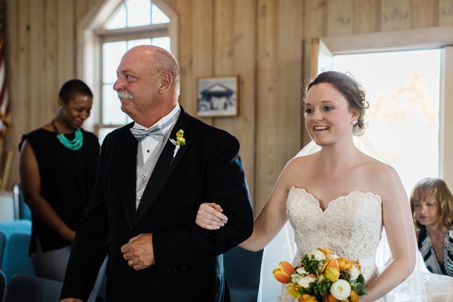 pawleys-island-wedding-17.jpg