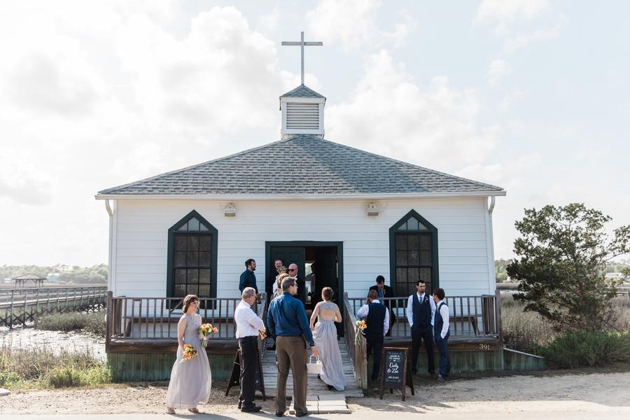 pawleys-island-wedding-16.jpg