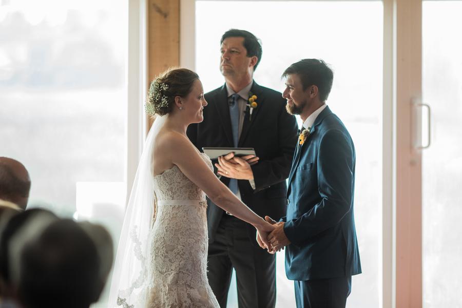 pawleys-island-wedding-18.jpg