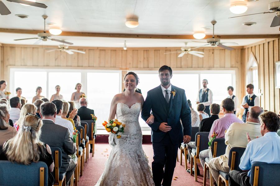 pawleys-island-wedding-19.jpg