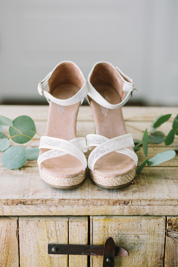 charleston-wedding-2.JPG
