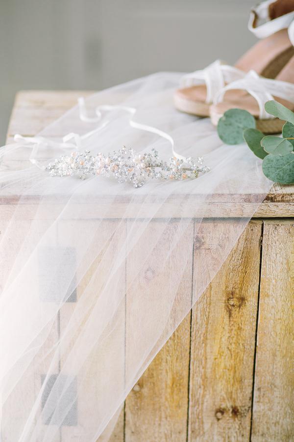 charleston-wedding-3.JPG