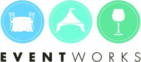 Eventworks - Wedding Rentals in Myrtle Beach, Charleston, Hilton Head & Savannah
