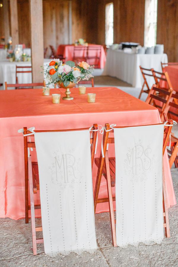 Pastel Boone Hall Plantation wedding by Priscilla Thomas Photography