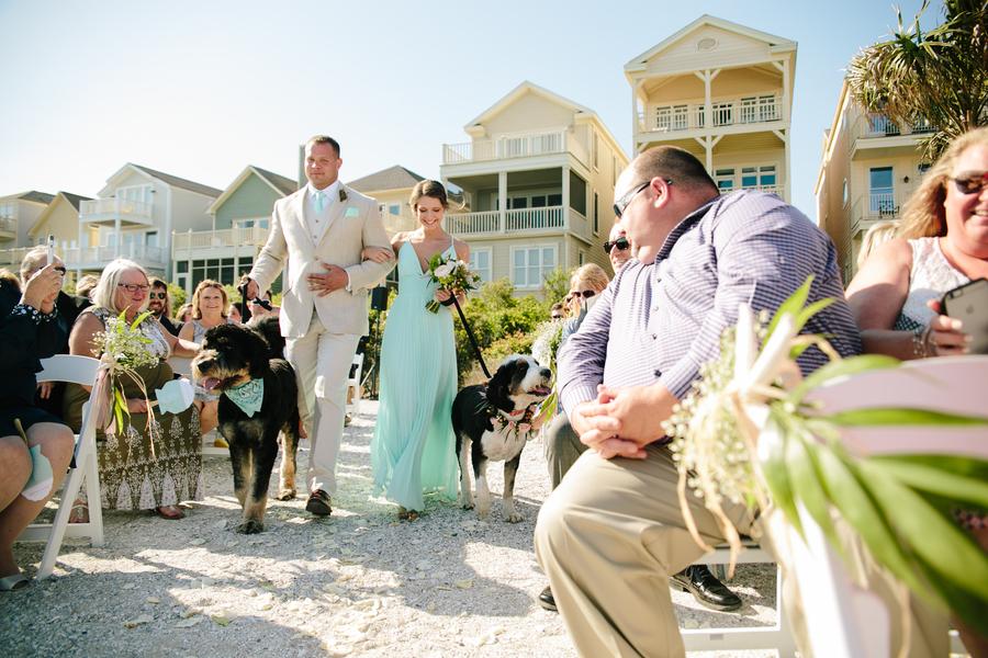 wild-dunes-resort-wedding-15.jpg