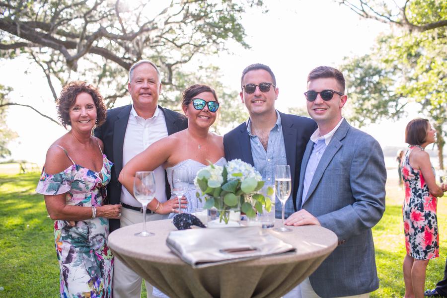 oak-point-plantation-wedding-12.jpg