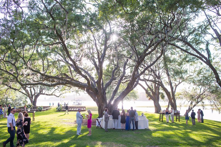 oak-point-plantation-wedding-17.jpg
