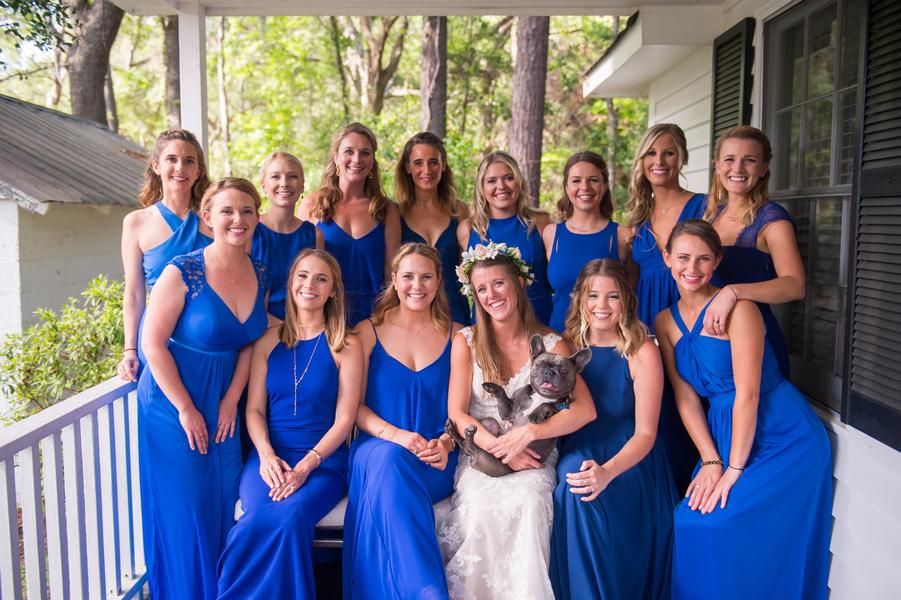 johns-island-wedding-20.jpg