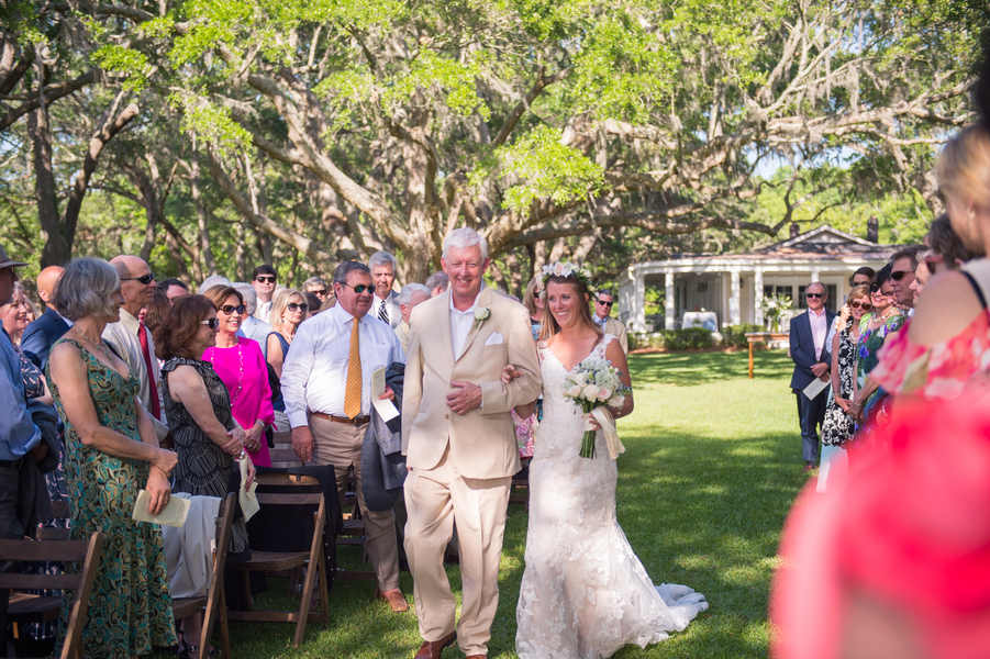 oak-point-plantation-wedding-2.jpg