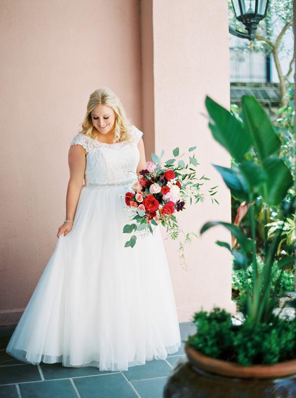 island-house-wedding-20.jpg