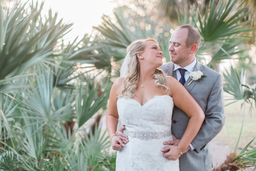 Alhambra Hall wedding in Charleston, SC by Ava Moore Photography