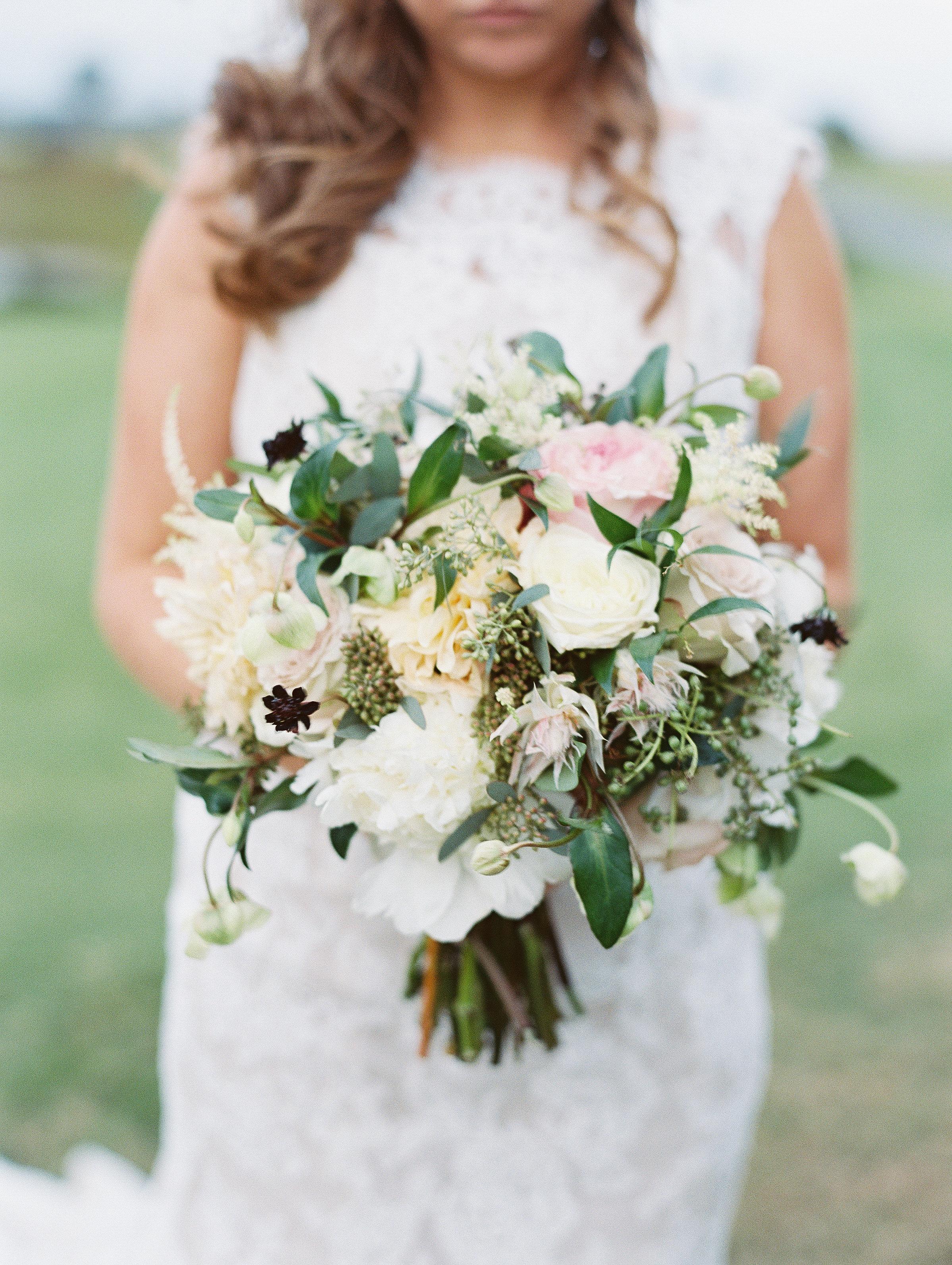 Fripp Island, South Carolina wedding by Landon Jacob Productions