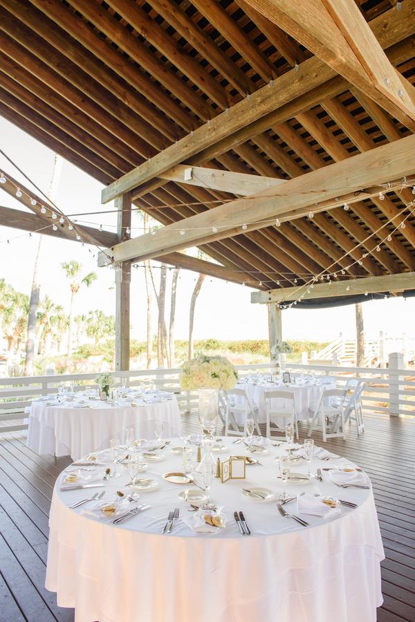 sonesta-resort-hilton-head-wedding-27.JPG