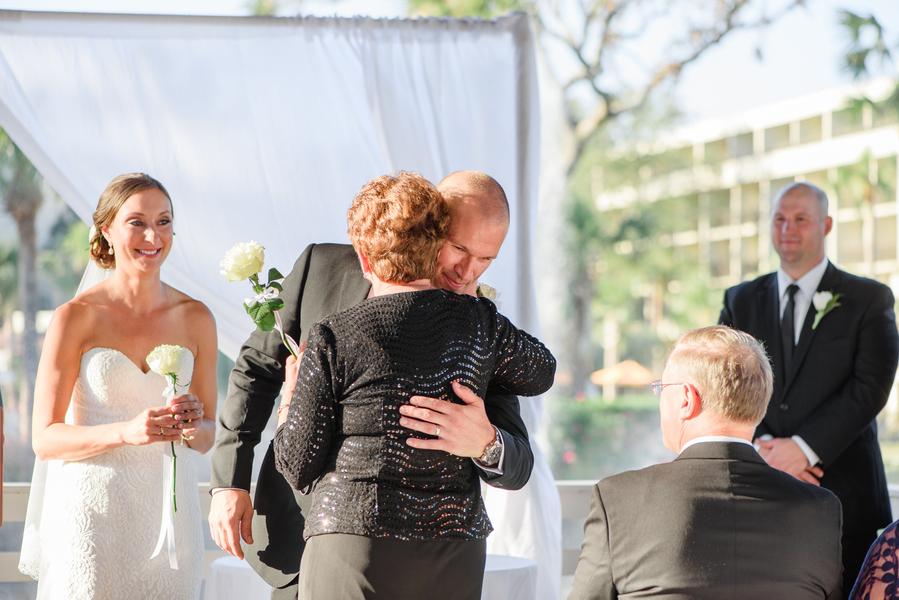 sonesta-resort-hilton-head-wedding-16.JPG