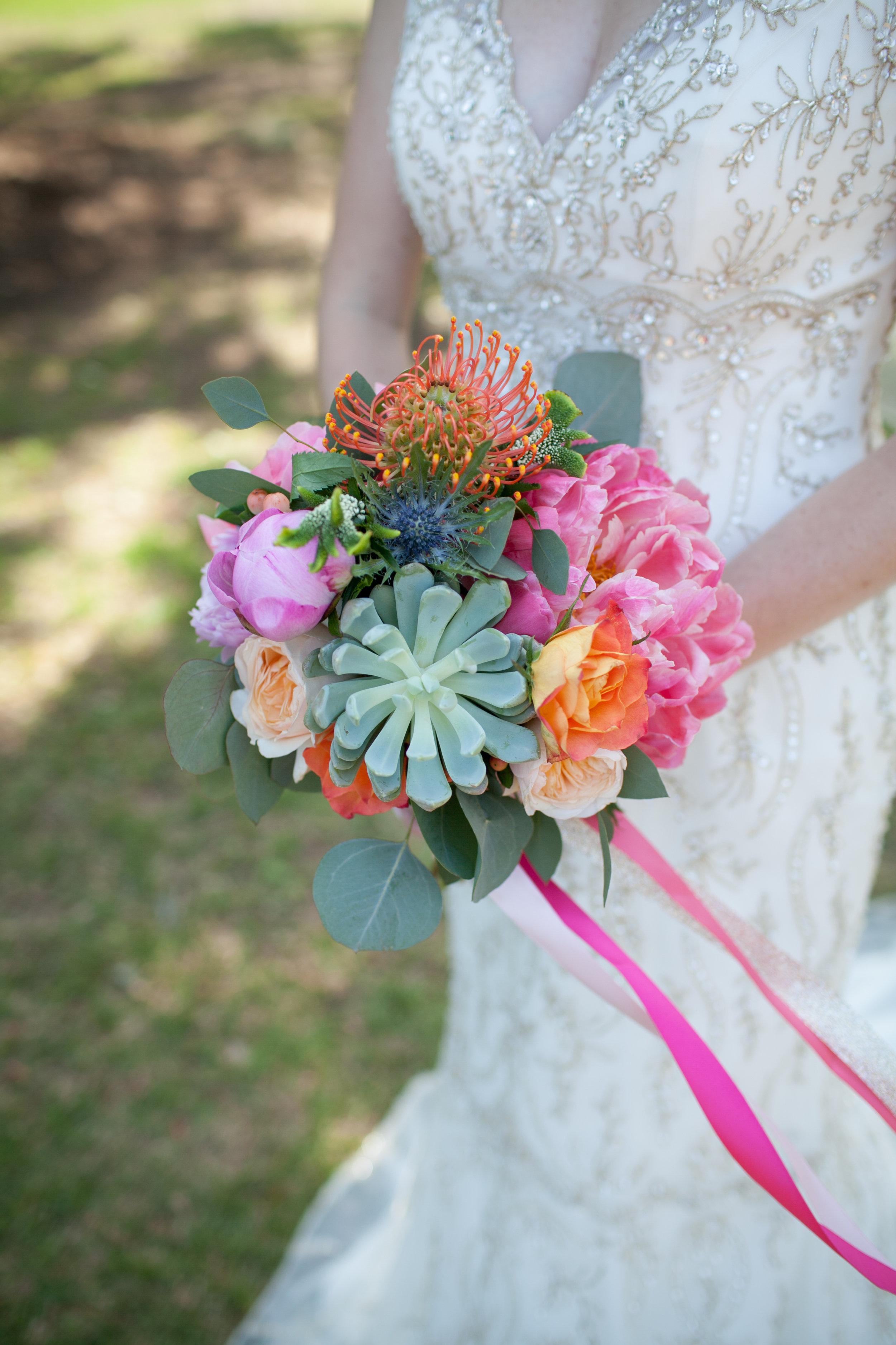 Whimsical Sunnyside Plantation wedding by Carmen Ash Photography