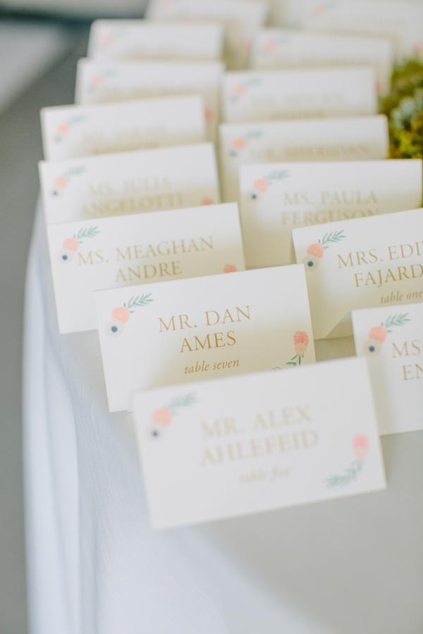 magnolia-plantation-wedding-30.jpgMagnolia Plantation and Gardens wedding by Cibi Events