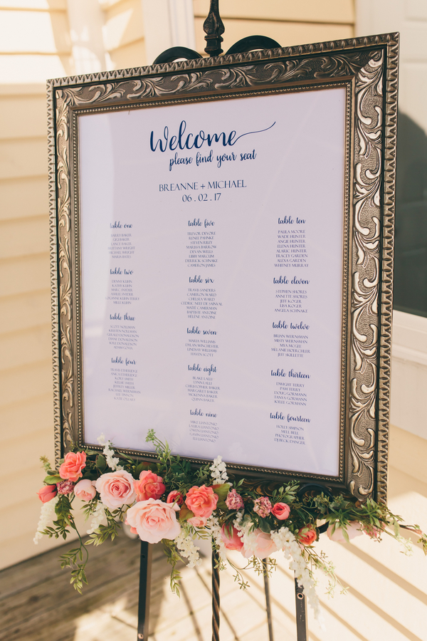 Cottage on the Creek wedding by Richard Bell Photography