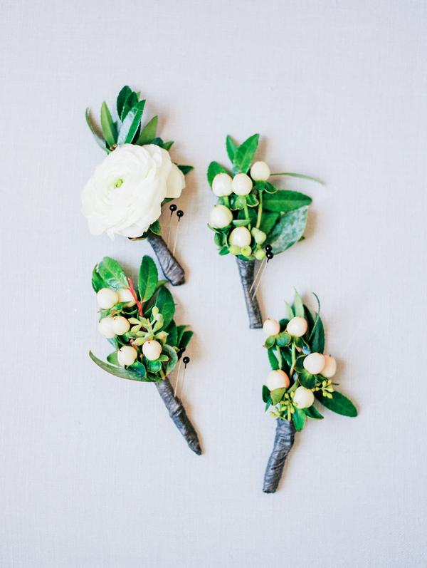 Elegant Pawleys Island wedding by Gillian Claire Photography