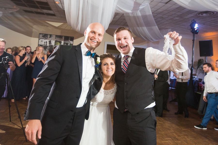 charleston-wedding-26.jpg