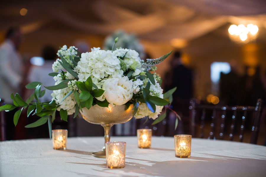 charleston-wedding-17.jpg