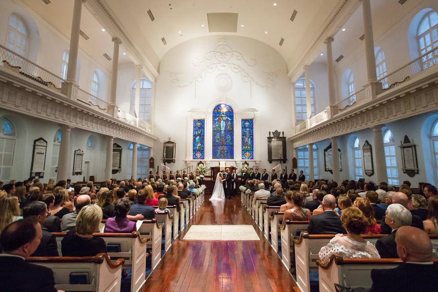charleston-wedding-8.jpg