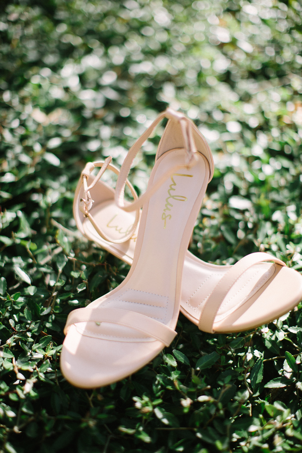 Deven & Justin's King & Prince Resort wedding  //  Saint Simons Island, Georgia wedding venue  // A Lowcountry Wedding Magazine & Blog