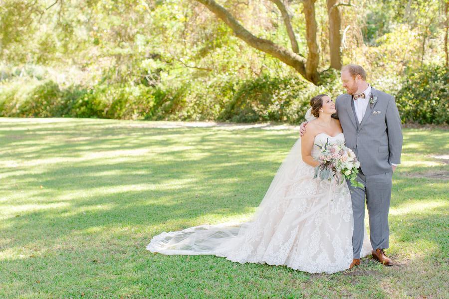 charleston-oak-point-plantation-wedding-11.JPG