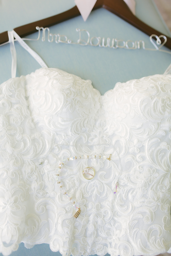 Martina Liana bridal gown  //  Hilton Head wedding photos by Christi Clark Photography  //  A Lowcountry Wedding Magazine & Blog