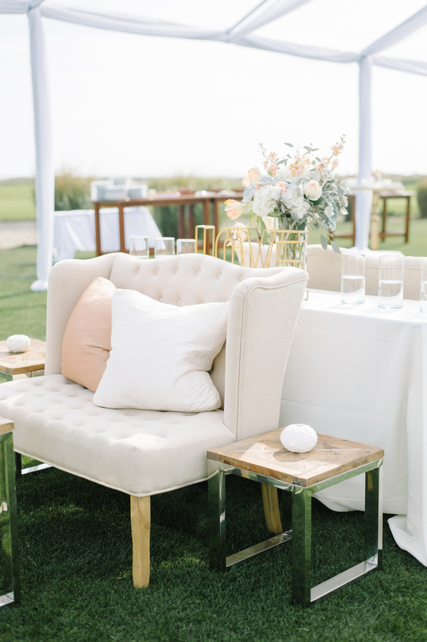 kiawah-island-ocean-course-wedding-43.jpg