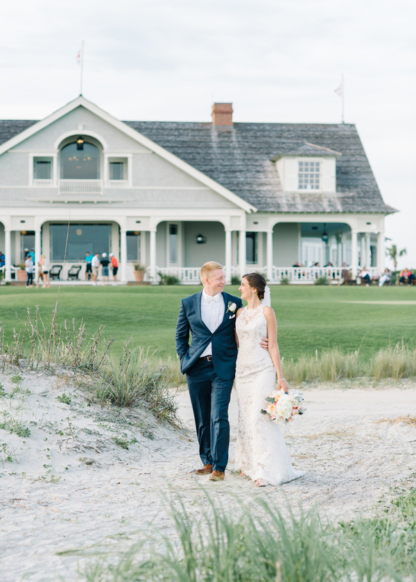 kiawah-island-ocean-course-wedding-32.jpg