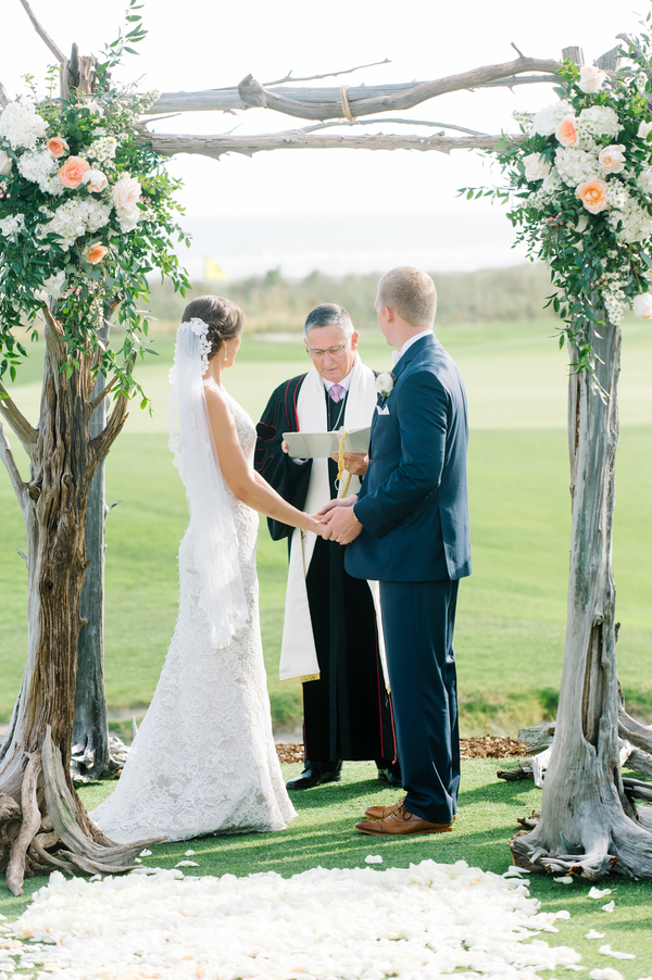 kiawah-island-ocean-course-wedding-24.jpg