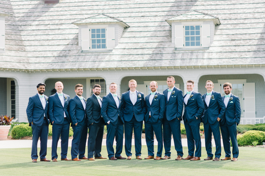kiawah-island-ocean-course-wedding-19.jpg