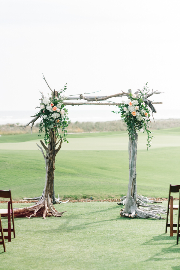 kiawah-island-ocean-course-wedding-18.jpg