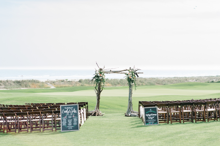 kiawah-island-ocean-course-wedding-13.jpg