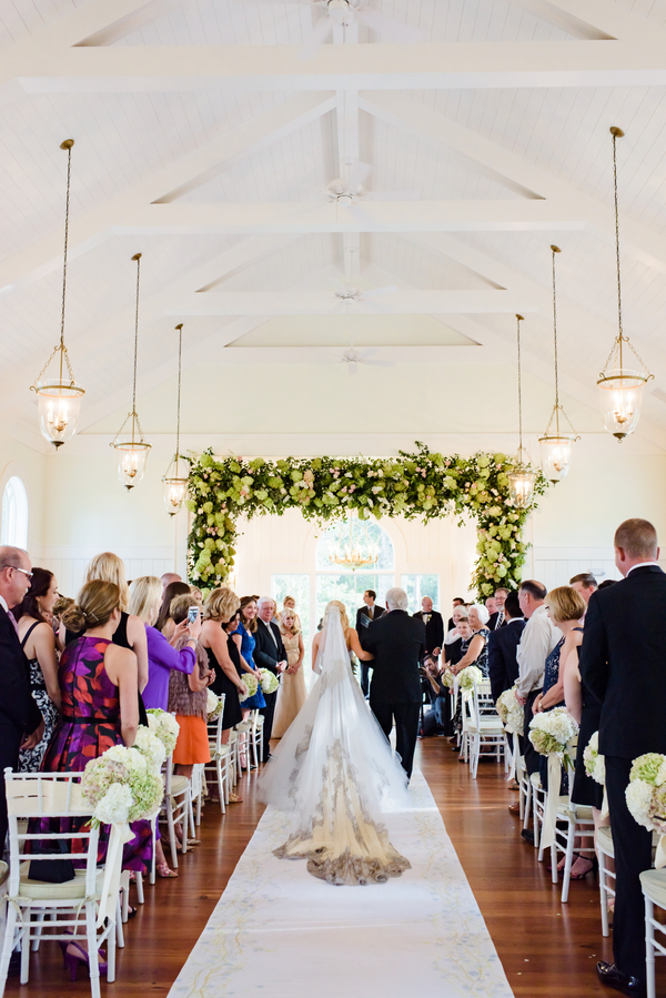 palmetto-bluff-wedding-23.JPG