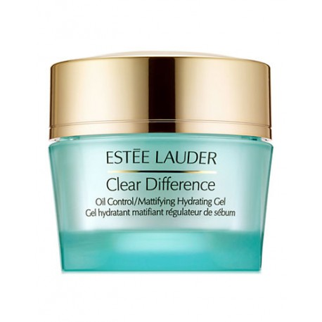 Wedding beauty products - Estee Lauder Clear Difference Purifying Exfoliating Mask