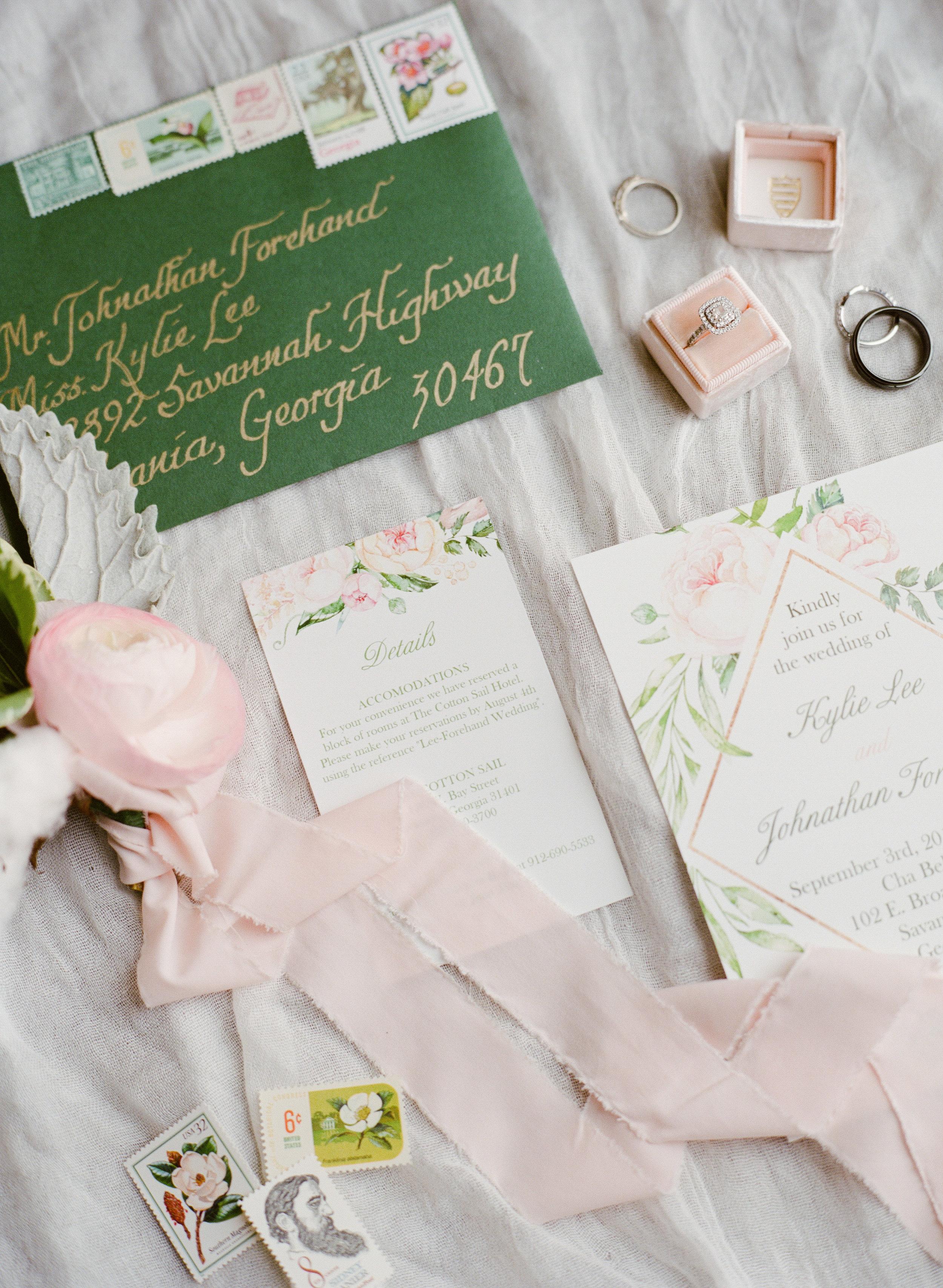 savannah-cha-bella-wedding-2.jpg