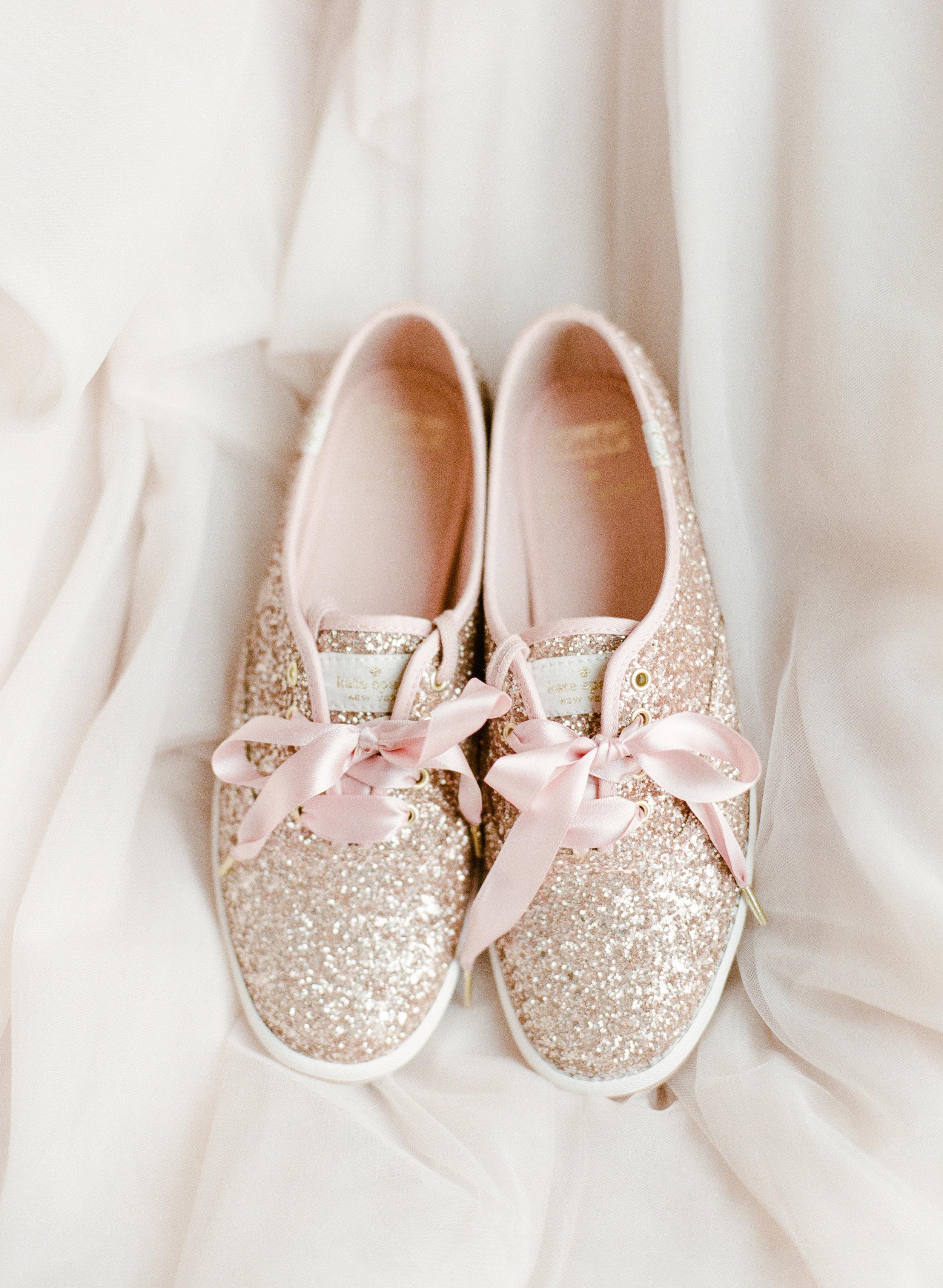 savannah-cha-bella-wedding-3.jpg