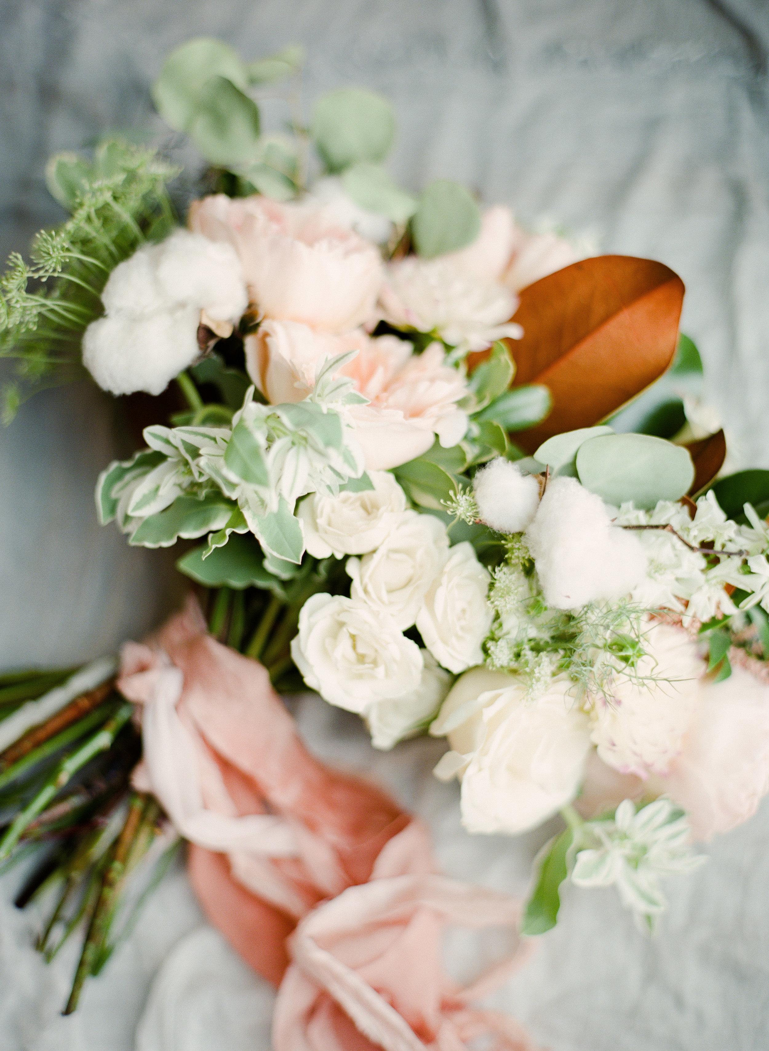 savannah-cha-bella-wedding-8(1).jpg